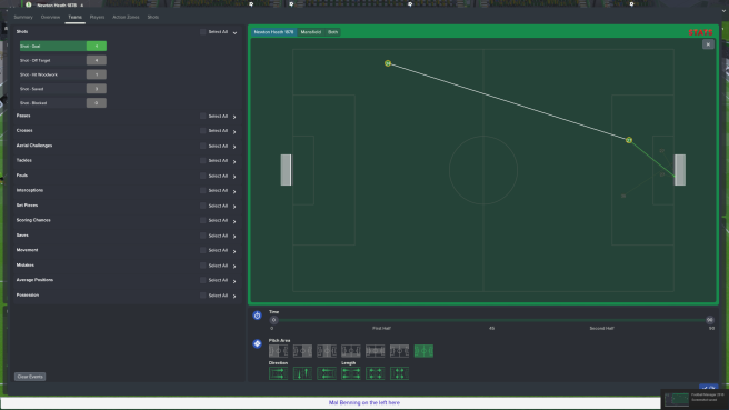 Desktop Screenshot 2018.03.31 - 07.51.00.81.png