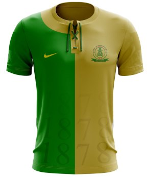 Final-green-NH-shirt