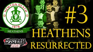 newton-heath-3