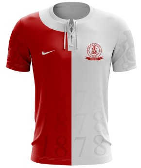 RED-AND-WHITE-NH-shirt.jpg