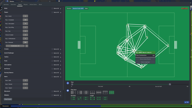 Desktop Screenshot 2018.04.07 - 13.22.50.80.png