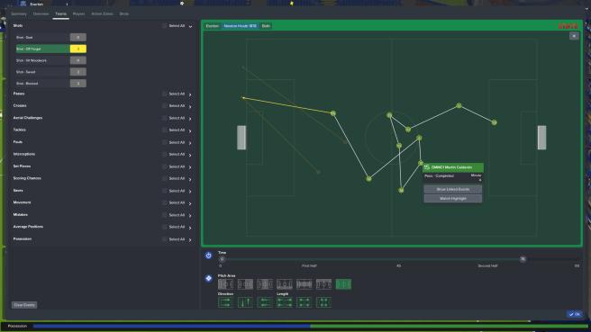 Desktop Screenshot 2018.04.07 - 13.28.13.77.png