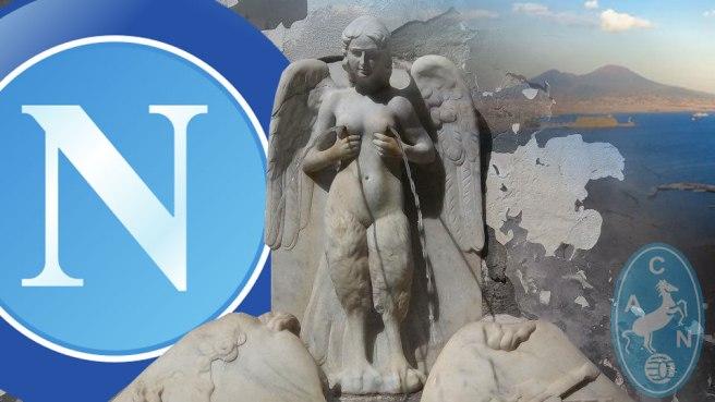 napoli-graphic