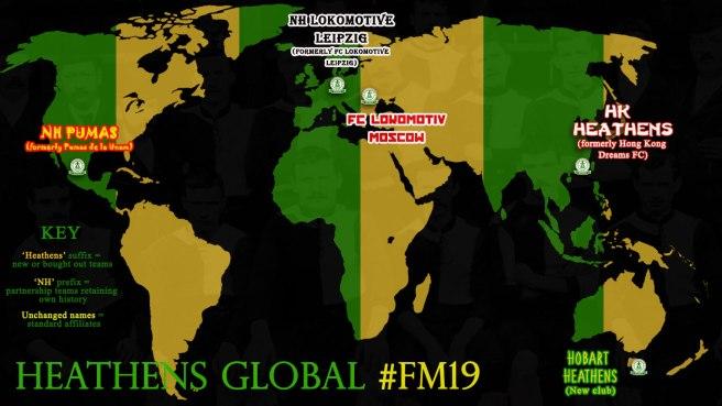 heathens-global-world-map