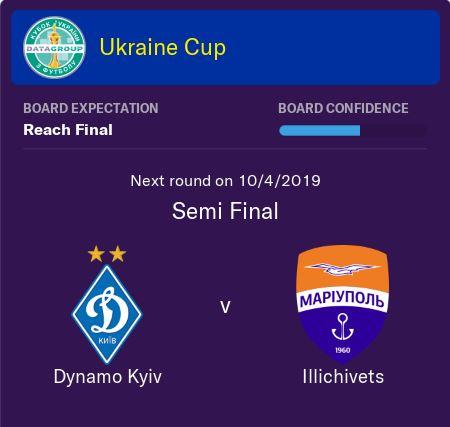 ukraine cup.JPG