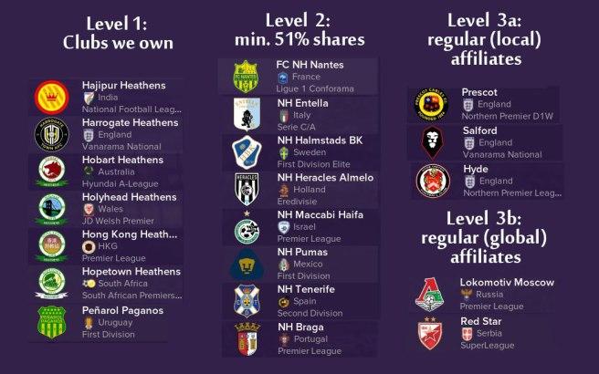 affiliates-1